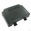 Air Filter Case 110117012