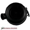 Air Filter Cap 110117050