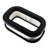 Air Filter Element 110132204