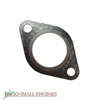 Exhaust Pipe Gasket 110602079