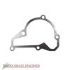 Pump Cover Gasket 110602451