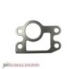 Intake Manifold Gasket 110602469