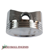 Engine Piston 130017027
