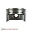 PISTON ENGINE L,0.50 130297003