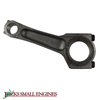 Connecting Rod Assembly 132510042