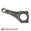 Connecting Rod 132510048