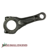 Connecting Rod Assembly (Undersized) 132517008