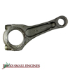 Connecting Rod Assembly (Standard Size) 132517026
