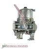 Carburetor Assembly 150032349