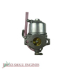 Carburetor Assembly 150032364