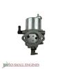 Carburetor Assembly 150032648