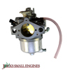 Carburetor Assembly 150032796