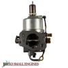 Carburetor Assembly 150037034