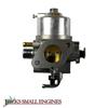 Carburetor Assembly 150037036