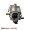 Carburetor Assembly 150037133