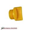 Oil Cap 161152126