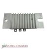 Voltage Regulator 210667011