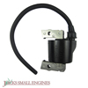 Ignition Coil 211212070