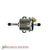 Fuel Pump 490402065