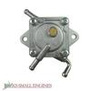 Fuel Pump 490402066