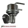 Fuel Pump 490402082