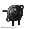 Fuel Pump 490407001