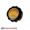 Pressure Cap Assembly 490852052