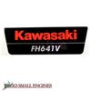 Brand Label 560800738