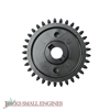 Spur Gear 590512114