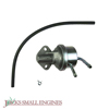 Fuel Pump Kit 999162164
