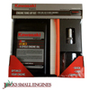 Maintenance Kits 999696142