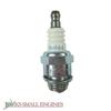Spark Plug (BMR4A)