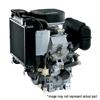 FD731 26 HP Vertical Engine FD731VHS0001