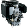 FD750D 25 HP Horizontal Engine FD750DNS02S