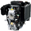 FD791D 29 HP Horizontal Engine FD791DAS0701