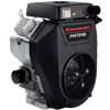 FH721D 675cc Horizontal Engine FH721DGS01S