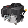FR541V 15 HP Vertical Engine FR541VBS00S