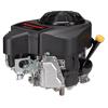 FR600V 18 HP Vertical Engine FR600VBS00S