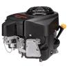 FR651V 21.5 HP Vertical Engine FR651VFS00S