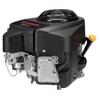 FR691V 23 HP Vertical Engine FR691VES06S