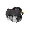 FS481V 14.5 HP Vertical Engine FS481VES01S