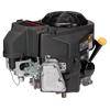 FS600V 18.5 HP Vertical Engine FS600VBS04S