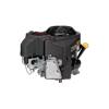 FS600V 18.5 HP Vertical Engine FS600VES01S
