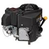 FS691V 23 HP Vertical Engine FS691VCS08S