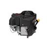 FS691V 23 HP Vertical Engine FS691VDS08S