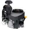 FX481V 15.5 HP Vertical Engine FX481VES01S