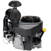FX541V 16.5 HP Vertical Engine FX541VCS06S