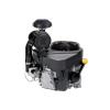 FX600V 19 HP Vertical Engine FX600VCS05S