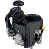 FX651V 20.5 HP Vertical Engine FX651VAS08S