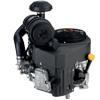 FX691V 22 HP Vertical Engine FX691VCS14S